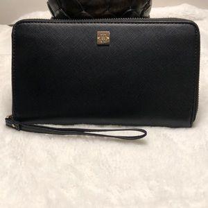 Brand new Nanette Lepore Wristlet/Wallet!